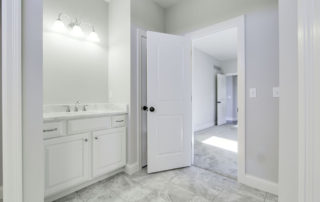 St. Louis Custom Home & Remodeling