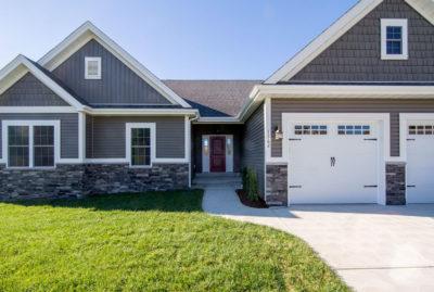 St. Louis Custom Home & Remodeling